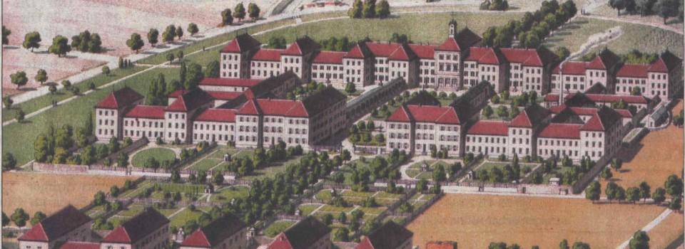 Historischer Verein Achern e.V.
